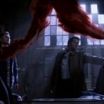 "Supernatural 9.10 – ""Road Trip"" Recap"