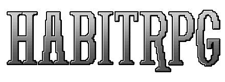 HabitRPG_Logo