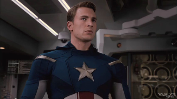 02-Chris-Evans-as-Steve-Rogers-Captain-America