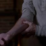"Supernatural 9.11 – ""First Born"" Recap"