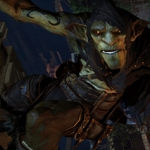 Be a Stealthy Goblin in Styx: Master of Shadows