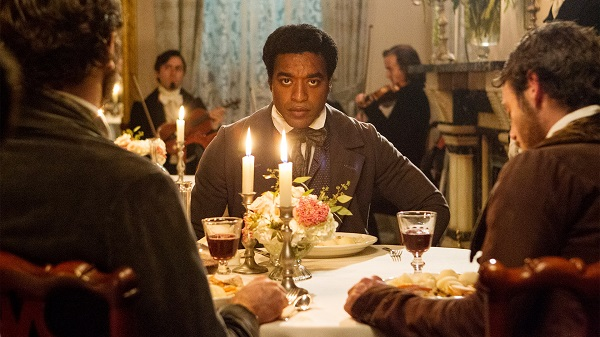 best-picture-nominee-12-years-a-slave