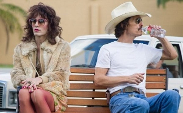 best-picture-nominee-dallas-buyers-club