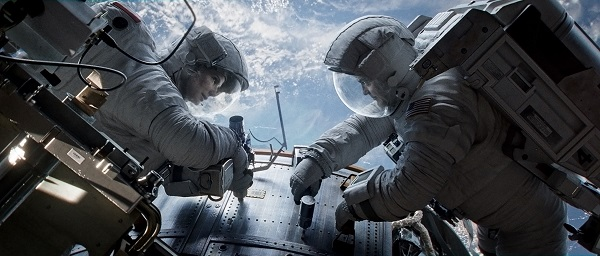 best-picture-nominee-gravity.jpg