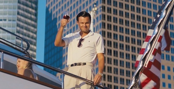 best-picture-nominee-the-wolf-of-wall-street