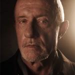 Jonathan Banks Joins Better Call Saul Cast