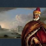 Europa Universalis IV Announces Wealth of Nations Expansion