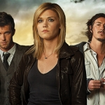 Haven Renewed for Fifth Season