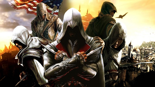 top-10-video-game-worlds-assassins-creed