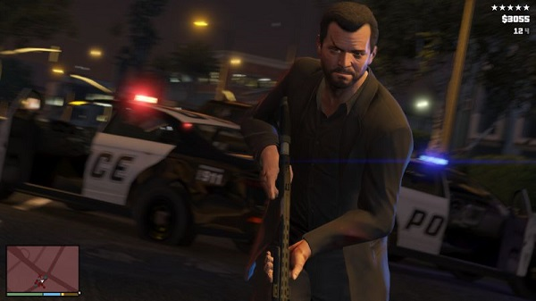 top-10-video-game-worlds-grand-theft-auto