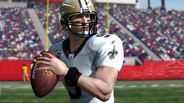 top-10-video-game-worlds-madden-sports