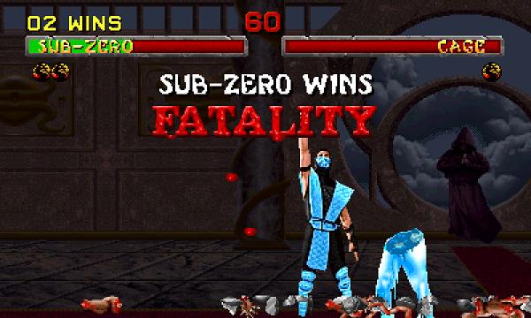 top-10-video-game-worlds-mortal-kombat