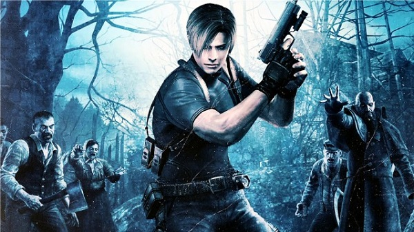 top-10-video-game-worlds-resident-evil