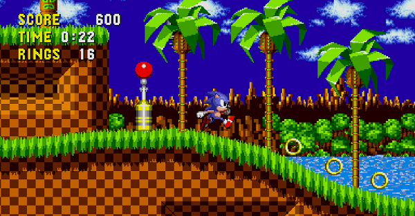top-10-video-game-worlds-sonic-the-hedgehog