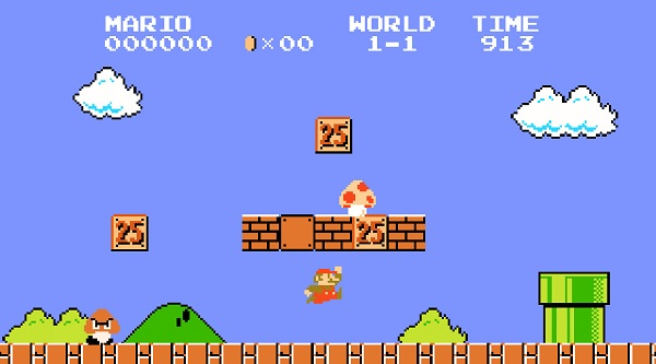 top-10-video-game-worlds-super-mario-bros