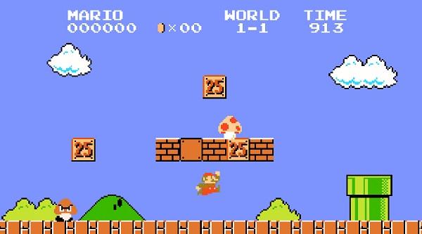 top-10-video-game-worlds-super-mario-bros