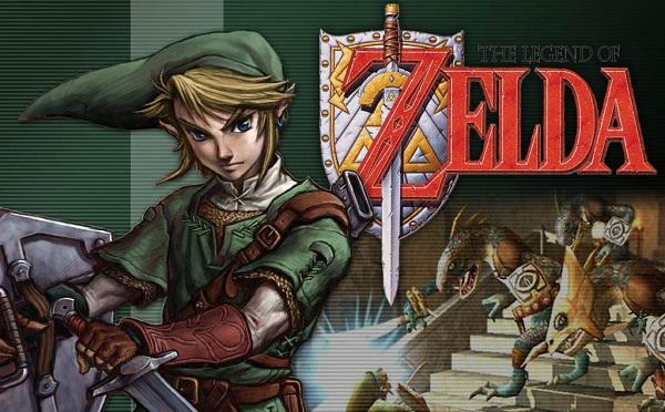 top-10-video-game-worlds-the-legend-of-zelda