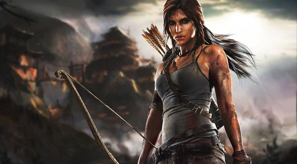 top-10-video-game-worlds-tomb-raider