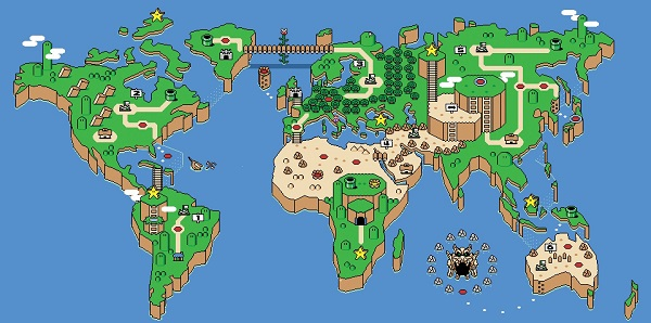 top-10-video-game-worlds