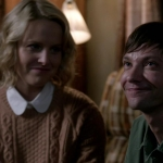 "Supernatural 9.12 – ""Sharp Teeth"" Recap"