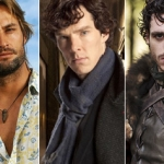 The 5 Best Accents in Sci Fi and Fantasy