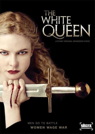 whitequeen-1