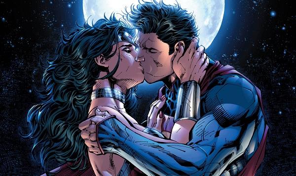 fandomanual-social-lives-superman