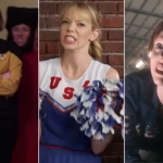 Recent Geek Music Videos for February 2014, Part One