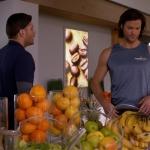 "Supernatural 9.13 – ""The Purge"" Recap"