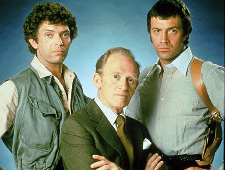 the-professionals-image-3-863959860