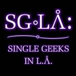 Fandomanual: Social (Love) Lives – Insider Interview with SG:LA's Dina Kampmeyer