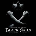 Black Sails Soundtrack Review