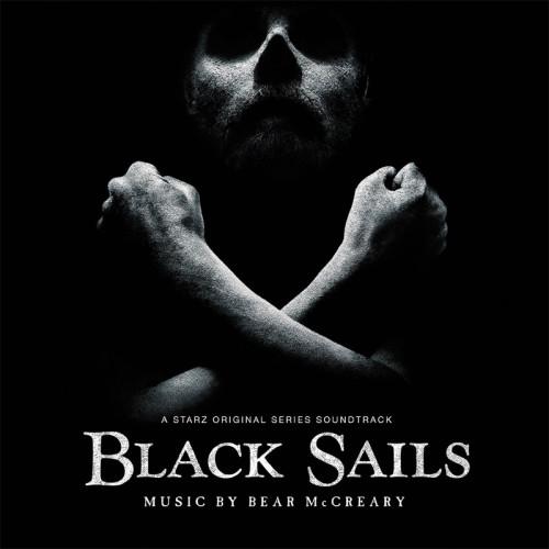 blacksailsost1
