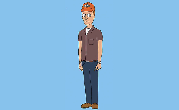 top-animated-boyfriends-dale-gribble