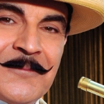 Contest: Win Poirot Series 11 on Blu-ray!