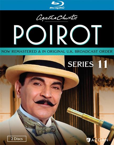 poirot11