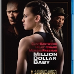 Million Dollar Baby 10th Anniversary Edition Blu-ray Review