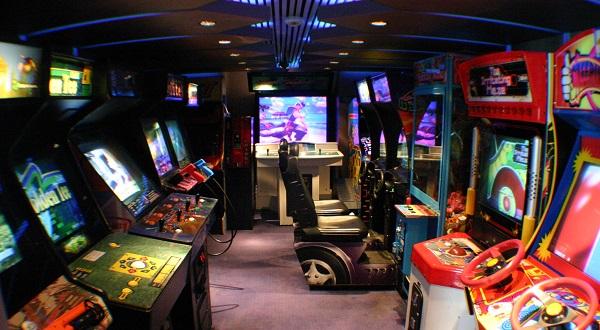 top-10-places-to-meet-geeks-arcade