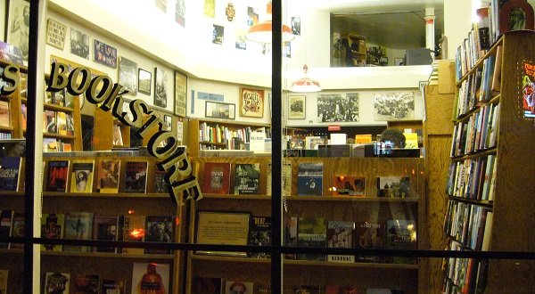 top-10-places-to-meet-geeks-book-store