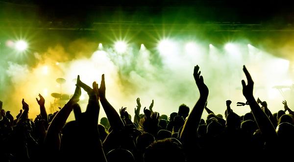 top-10-places-to-meet-geeks-concert