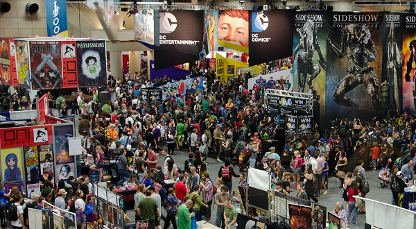 top-10-places-to-meet-geeks-conventions