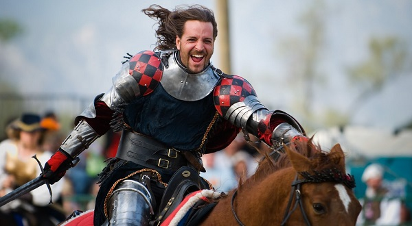 top-10-places-to-meet-geeks-renaissance-faire