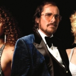 Contest: Win the American Hustle Soundtrack on CD!