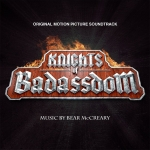 'Knights of Badassdom' Soundtrack Review