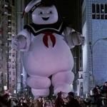 Fandomania Podcast Episode 292: Marshmallow Nightmares