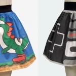 Fandomanual: Fashion