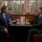 "Supernatural 9.15 – ""#THINMAN"" Recap"