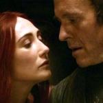 Cringeworthy Characters: Stannis Baratheon and Melisandre