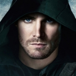 Crushworthy Characters: Oliver Queen