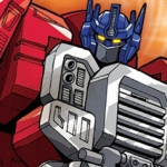 Contest: Win Transformers Armada: The Complete Series on DVD!
